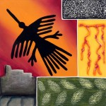 Condor painting