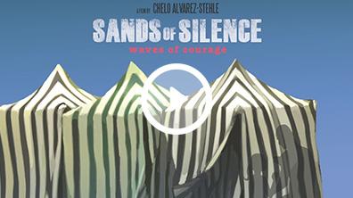 Sansa of Silence